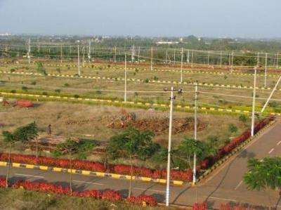 2160 Sq.ft Residential Plot for Sale in Madhapur, Hyderabad
