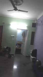 Gallery Cover Image of 765 Sq.ft 1 BHK Independent Floor for buy in BTM Layout for 22000000