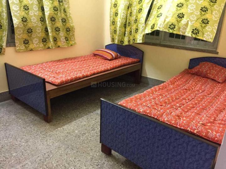 Bedroom Image of PG 4271839 Salt Lake City in Salt Lake City