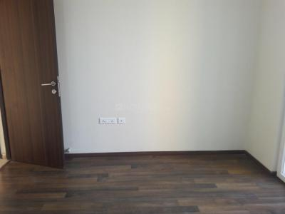 Gallery Cover Image of 950 Sq.ft 2 BHK Apartment for rent in Mulund West for 36000
