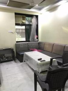 Gallery Cover Image of 980 Sq.ft 2 BHK Apartment for rent in Wadala for 60000