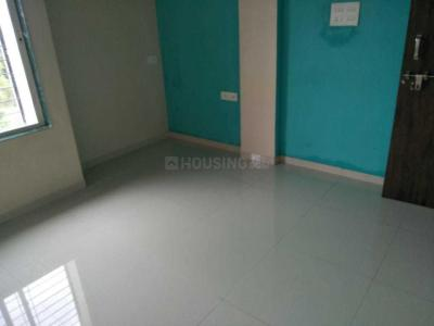 Gallery Cover Image of 724 Sq.ft 2 BHK Apartment for rent in Loni Kalbhor for 13500