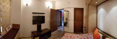 Gallery Cover Image of 1100 Sq.ft 2 BHK Apartment for buy in Ansal Valley View Estate, Gwal Pahari for 6500000