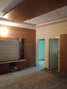 Gallery Cover Image of 1350 Sq.ft 3 BHK Independent Floor for buy in Margondanahalli for 8500000