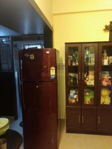 Gallery Cover Image of 1269 Sq.ft 2 BHK Apartment for rent in Sneha Splendour, Hoodi for 30000