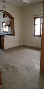 Gallery Cover Image of 1960 Sq.ft 3 BHK Independent House for rent in Motera for 20000