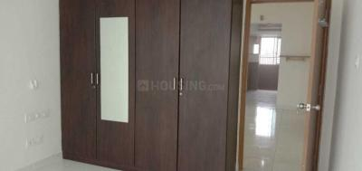 Gallery Cover Image of 1900 Sq.ft 3 BHK Apartment for rent in Valasaravakkam for 45000