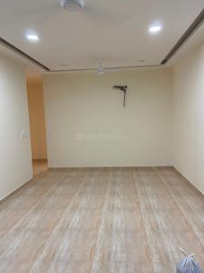 Gallery Cover Image of 1266 Sq.ft 3 BHK Apartment for rent in Sustain Green, Sector 44 for 18500