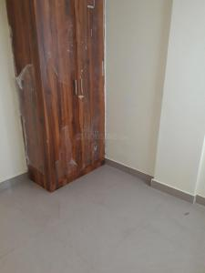 Gallery Cover Image of 550 Sq.ft 1 BHK Independent House for rent in Sadduguntepalya for 12000