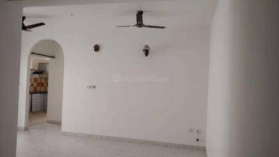 Gallery Cover Image of 1000 Sq.ft 2 BHK Apartment for rent in HSR Layout for 20000