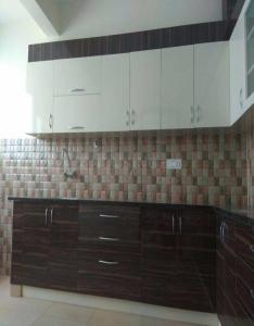 Gallery Cover Image of 1850 Sq.ft 3 BHK Apartment for rent in Kadubeesanahalli for 40000
