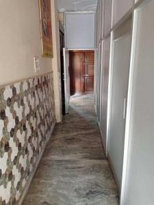Passage Image of PG 5327145 Moti Nagar in Moti Nagar
