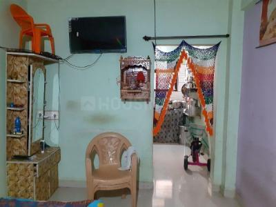 Gallery Cover Image of 315 Sq.ft 1 RK Apartment for buy in Damodar Apartment, Virar East for 1200000