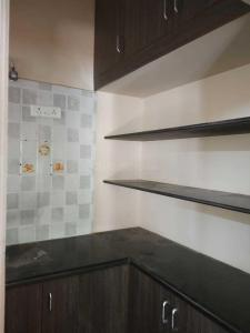 Gallery Cover Image of 900 Sq.ft 2 BHK Independent House for rent in Ramamurthy Nagar for 13000