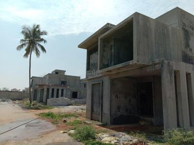 Gallery Cover Image of 2220 Sq.ft 3 BHK Villa for buy in Attibele for 8625000