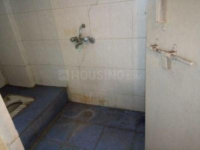Gallery Cover Image of 200 Sq.ft 1 RK Apartment for rent in Kasba Peth for 11000