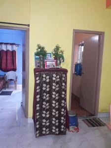 Gallery Cover Image of 980 Sq.ft 2 BHK Apartment for buy in Bijoygarh for 5500000