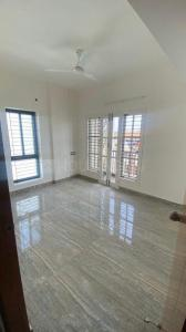 Gallery Cover Image of 1600 Sq.ft 3 BHK Apartment for buy in Vasanth Nagar for 14000000