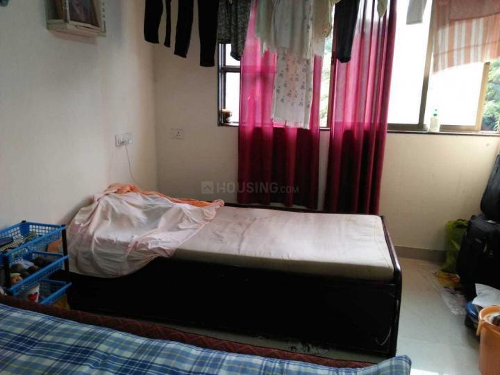 Bedroom Image of PG 4271141 Chembur in Chembur