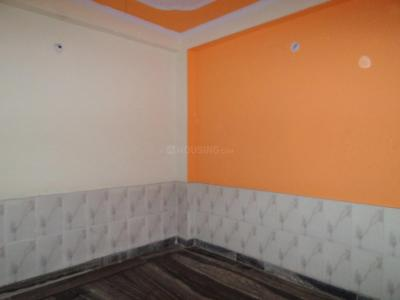 Gallery Cover Image of 225 Sq.ft 1 RK Apartment for buy in New Ashok Nagar for 1300000