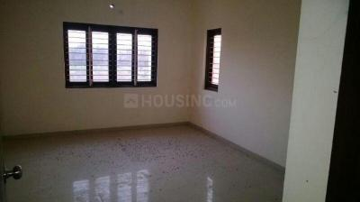 Gallery Cover Image of 1224 Sq.ft 4 BHK Independent House for buy in Bill for 6500000