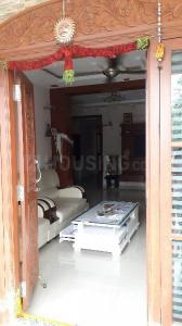 Gallery Cover Image of 4200 Sq.ft 5+ BHK Independent House for buy in Habsiguda for 35000000