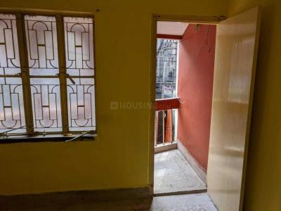 Gallery Cover Image of 1200 Sq.ft 2 BHK Apartment for rent in Baguiati for 9500