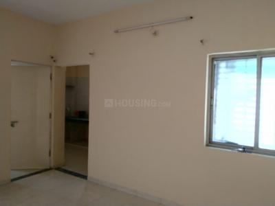 Gallery Cover Image of 630 Sq.ft 1 BHK Apartment for buy in Galaxy Gokul Galaxy, Kathwada for 1200000