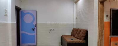 Gallery Cover Image of 650 Sq.ft 1 BHK Apartment for rent in Sion for 26000