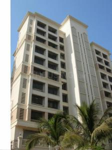 Gallery Cover Image of 600 Sq.ft 1 BHK Apartment for rent in Powai for 32000