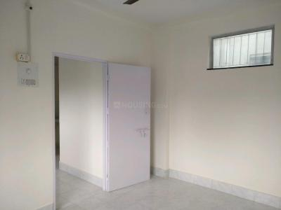 Gallery Cover Image of 652 Sq.ft 1 BHK Apartment for rent in Sion for 23000