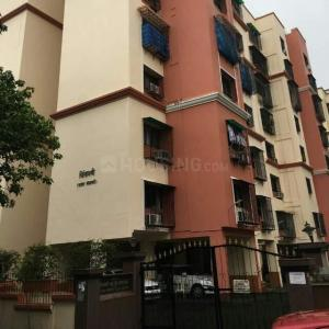 Gallery Cover Image of 900 Sq.ft 2 BHK Apartment for rent in Sion for 40000