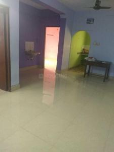 Gallery Cover Image of 800 Sq.ft 2 BHK Apartment for rent in Adambakkam for 16000