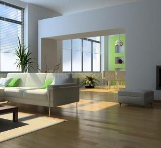 Gallery Cover Image of 650 Sq.ft 1 BHK Apartment for buy in Chembur for 12200000