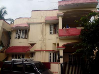 Gallery Cover Image of 1560 Sq.ft 3 BHK Independent House for buy in Lingarajapuram for 20000000