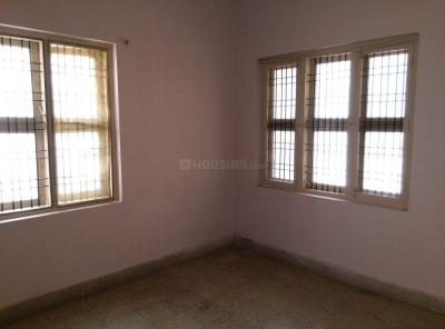 Gallery Cover Image of 1200 Sq.ft 2 BHK Independent House for rent in Hennur for 14500