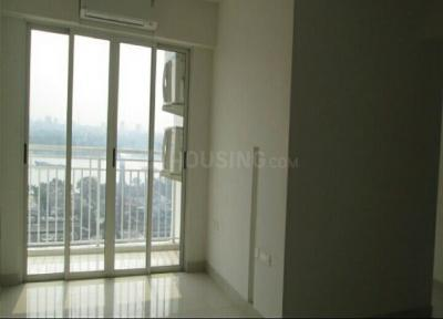 Gallery Cover Image of 1460 Sq.ft 3 BHK Apartment for buy in Shibpur for 9260000