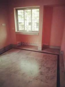 Gallery Cover Image of 430 Sq.ft 1 BHK Independent Floor for rent in Keshtopur for 5500