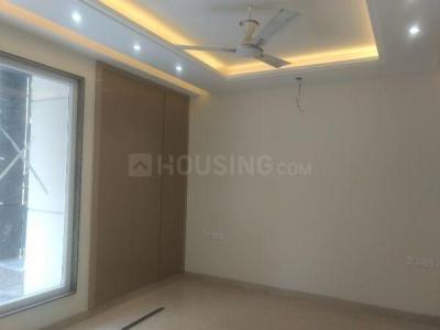 Gallery Cover Image of 12500 Sq.ft 10 BHK Independent House for buy in South Extension II for 350000000