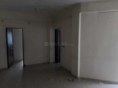 Gallery Cover Image of 1800 Sq.ft 4 BHK Apartment for rent in Bopal for 40000