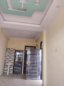 Gallery Cover Image of 1000 Sq.ft 2 BHK Independent House for buy in Nijampur Malhaur for 3000000