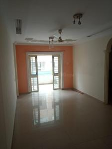 Gallery Cover Image of 1140 Sq.ft 2 BHK Apartment for buy in G K Wonders Roseland Residency, Pimple Saudagar for 7500000