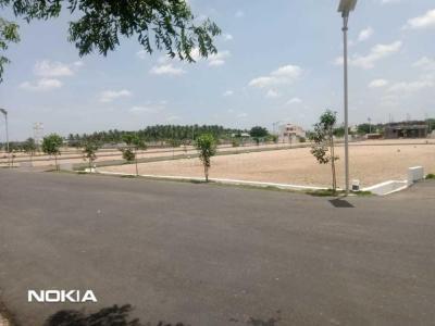 1200 Sq.ft Residential Plot for Sale in Karattangkadu, Tiruppur