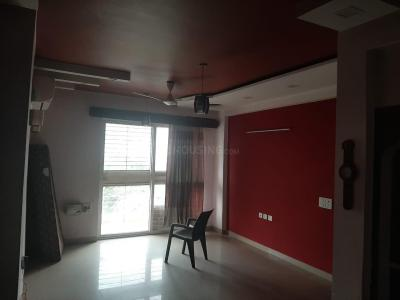 Gallery Cover Image of 1650 Sq.ft 3 BHK Apartment for rent in Orchid Island, Sector 51 for 31000