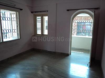 Gallery Cover Image of 1350 Sq.ft 3 BHK Independent Floor for rent in Maheshtala for 17000