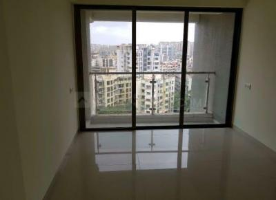 Gallery Cover Image of 691 Sq.ft 1 BHK Apartment for buy in Raj G N Residency, Mira Road East for 6100000