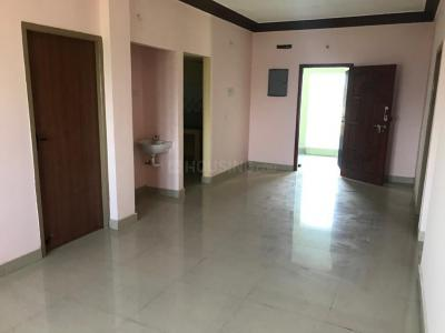 Gallery Cover Image of 1085 Sq.ft 3 BHK Apartment for buy in Iyyappanthangal for 4340000