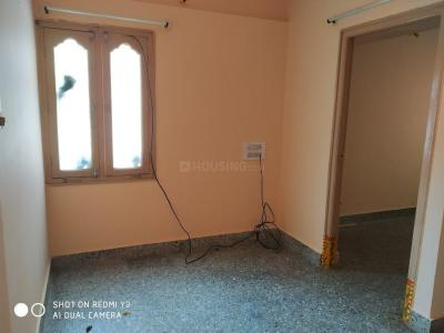 Gallery Cover Image of 1231 Sq.ft 2 BHK Independent Floor for rent in Jeevanbheemanagar for 13000