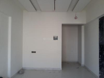 Gallery Cover Image of 650 Sq.ft 1 BHK Apartment for rent in Nalasopara East for 6500