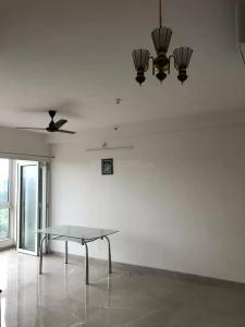 Gallery Cover Image of 1050 Sq.ft 2 BHK Apartment for rent in Godrej The Trees, Vikhroli East for 60000